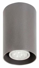 Накладной светильник TopDecor Tubo 6 Tubo6 P1 11