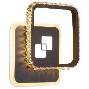 Подвесной светильник Lirino SLE102903-01