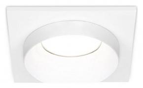 Встраиваемый светильник Ambrella light Techno Spot TN165