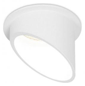 Встраиваемый светильник Ambrella light Techno Spot TN205