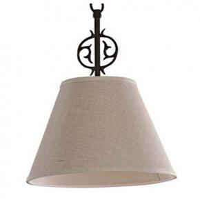 Подвесной светильник Chalet L17811.03