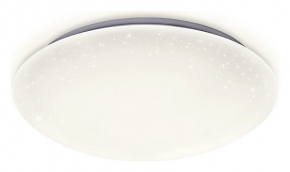 Потолочный светодиодный светильник Ambrella light Orbital Air FF43