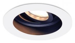 Встраиваемый светильник Ambrella light Techno Spot TN176