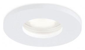 Встраиваемый светильник Ambrella light Techno Spot TN104