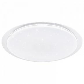 Потолочный светодиодный светильник Ambrella light Orbital Dance FF470