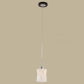 Точечный светильник Bilbao I Deco FD1056SCB