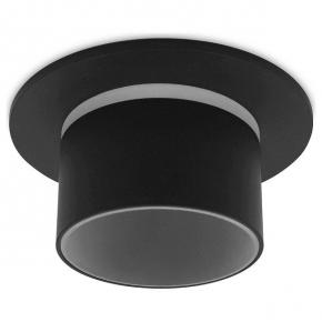 Точечный светильник TN TN323
