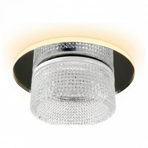 Точечный светильник TN TN340