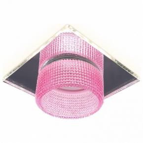 Точечный светильник TN TN346