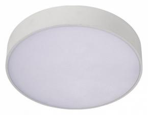 Потолочный светодиодный светильник Aployt Evon APL.0114.09.18