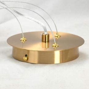 Точечный светильник GW GW-8601-10-WH-NW