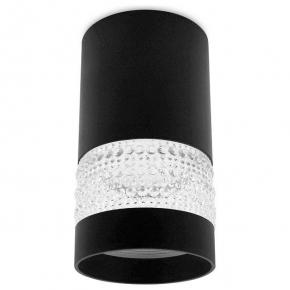 Точечный светильник TN TN286