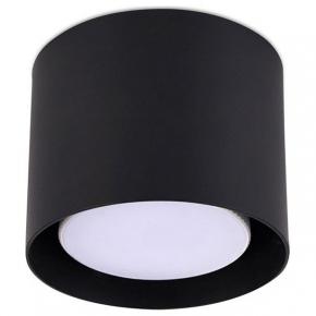 Точечный светильник TN TN337