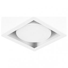 Точечный светильник TN TN370