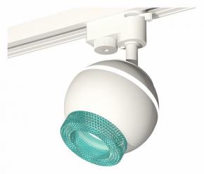 Трековый светильник Track System XT1101040