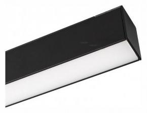 Трековый светильник MAG 026954