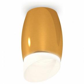 Накладной светильник Ambrella Xs112 XS1125022