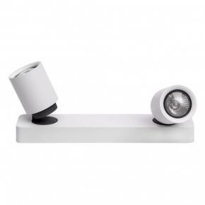 Трековый светильник MAG 030656