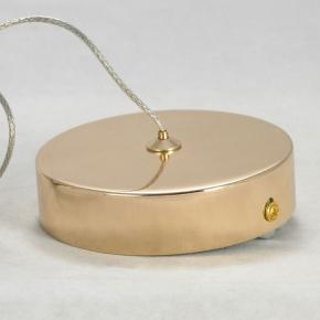 Подвесной светильник 1028 1028-1PL