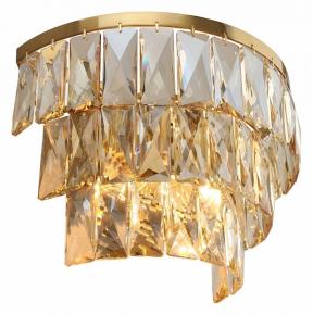 Подвесной светильник 1101 1101-1PL