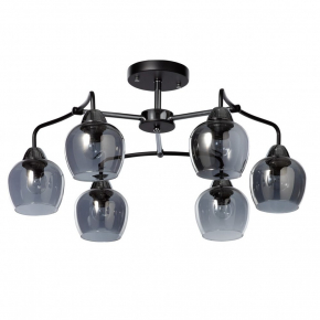 Подвесной светильник 1022 1022-LED6PL
