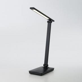 Подвесной светильник 1162 1162-LED6PL