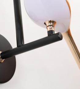 Накладной светильник Vitaluce V4642-7/1PL