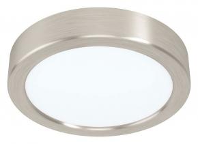 Потолочный светодиодный светильник Eglo Fueva 99218