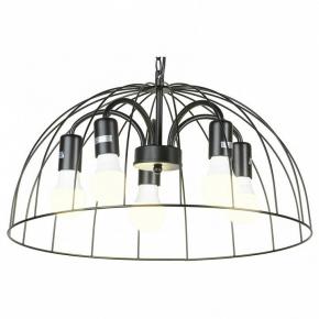 Подвесной светильник Lattice LSP-8216