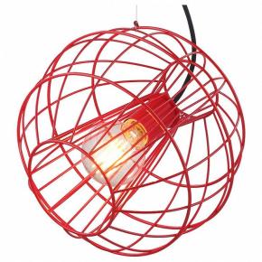 Подвесной светильник Nampa GRLSP-9934