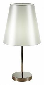 Настольная лампа Evoluce Bellino SLE105904-01