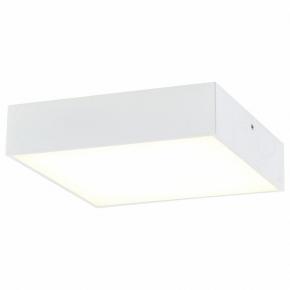 Накладной светодиодный светильник Citilux Тао CL712X180N