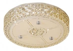 Потолочный светильник Citilux Кристалино CL705111