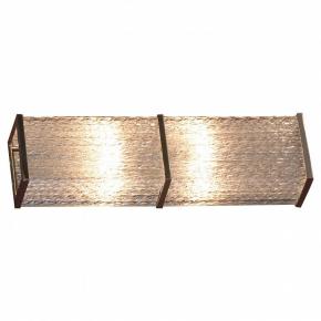 Светильник настенный Lariano LSA-5401-02