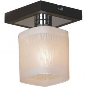 Потолочный светильник Costanzo LSL-9007-01