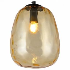 Подвесной светильник Toplight Lillian TL1219H-01BR