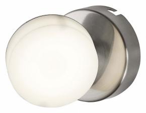 Светодиодный спот Toplight Penelope TL1237Y-01SN