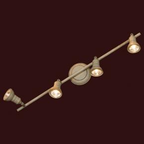 Потолочный светильник Sobretta LSL-2509-04