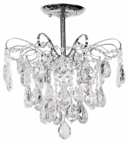 Подвесной светильник Lattice GRLSP-8214
