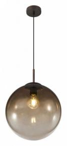 Подвесной светильник Varus 15868