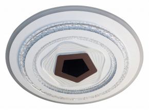 Потолочный светильник LED LAMPS 81069