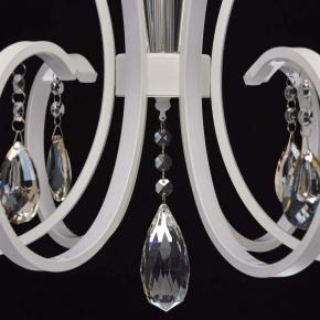 Накладной светильник Elektrostandard 101-100-30-128 a042935