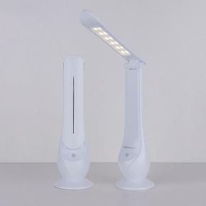 Настольная лампа офисная Elektrostandard Orbit a039088
