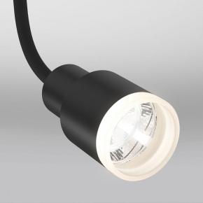 Светильник на штанге Elektrostandard Molly a043997
