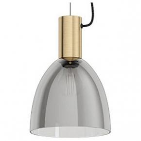 Подвесной светильник Eglo Lebalio 99313