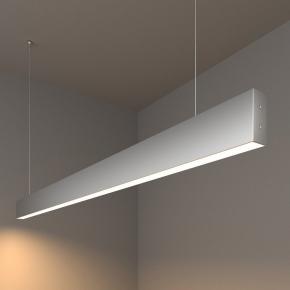Подвесной светильник Elektrostandard 101-200-30 a041495
