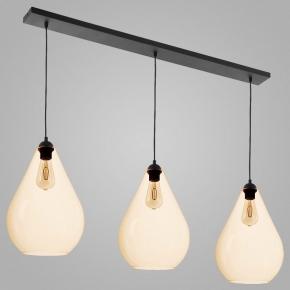 Подвесной светильник TK Lighting 4323 Fuente