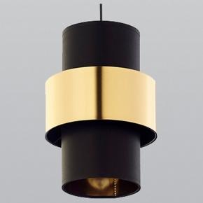 Подвесной светильник TK Lighting 4377 Calisto