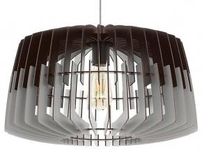 Подвесной светильник Eglo Artana 96956