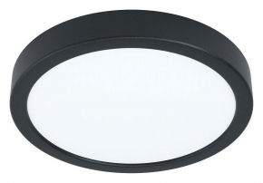 Потолочный светодиодный светильник Eglo Fueva 99223